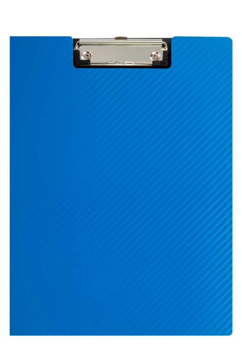 Noki Karbon Fiber Kapaklı Sekreterlik Mavi