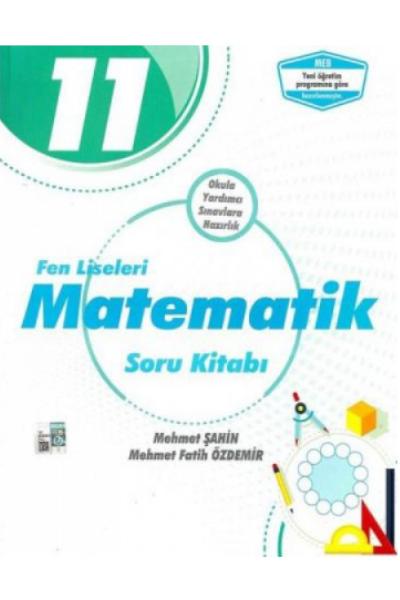 Palme 11 Matematik Fen Lisesi