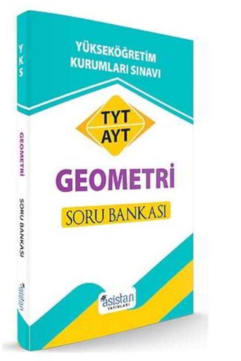 Toprak Ayt Edebiyat Soru Bankası