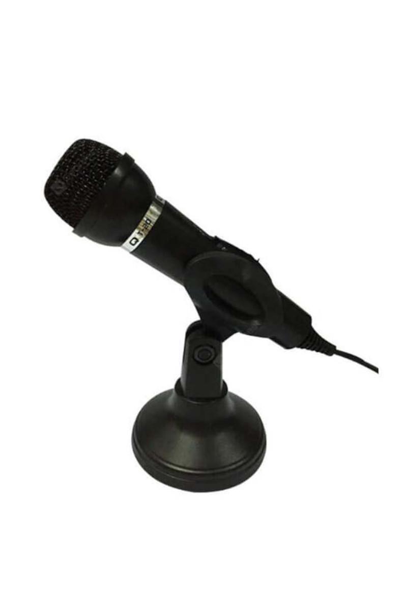 Deiog T20 Bilgisayar Mikrofonu
