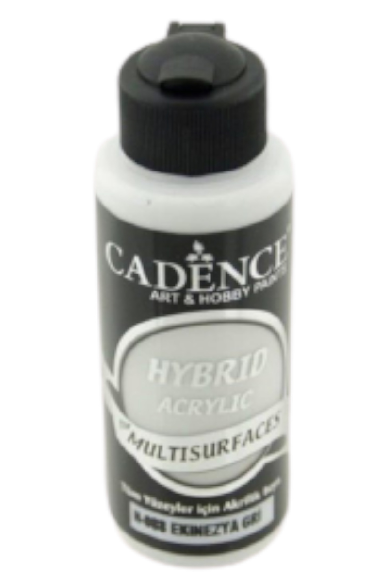 Cadence Hybrid Akr. Multisurfaces H-088 Ekinezyagri 120ml