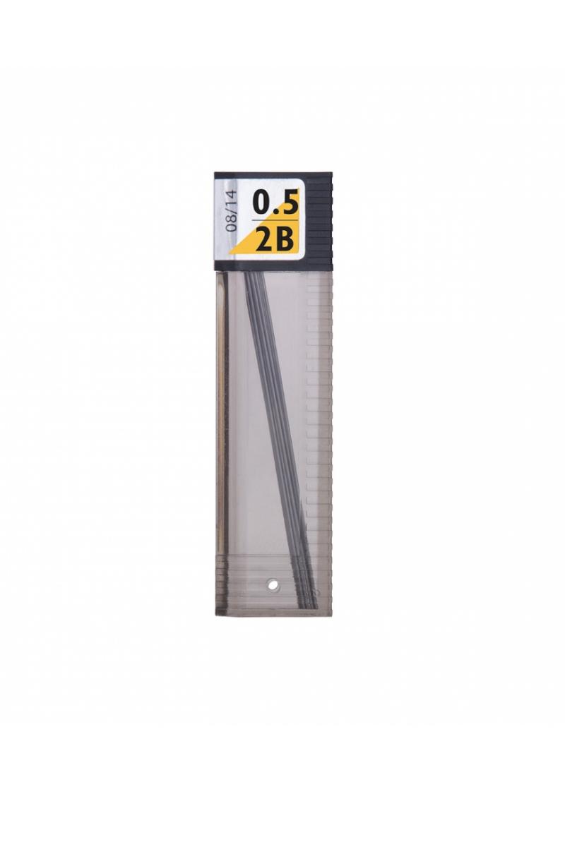 Tombow Classic Min 0,5mm 2b