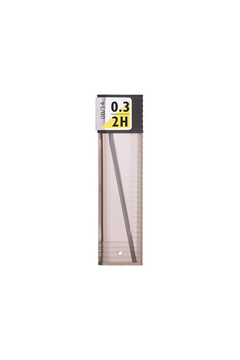 Tombow Classic Min 0,3mm 2h