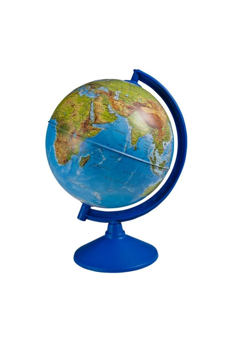 Gürbüz Işıksız Fiziki Küre 30cm