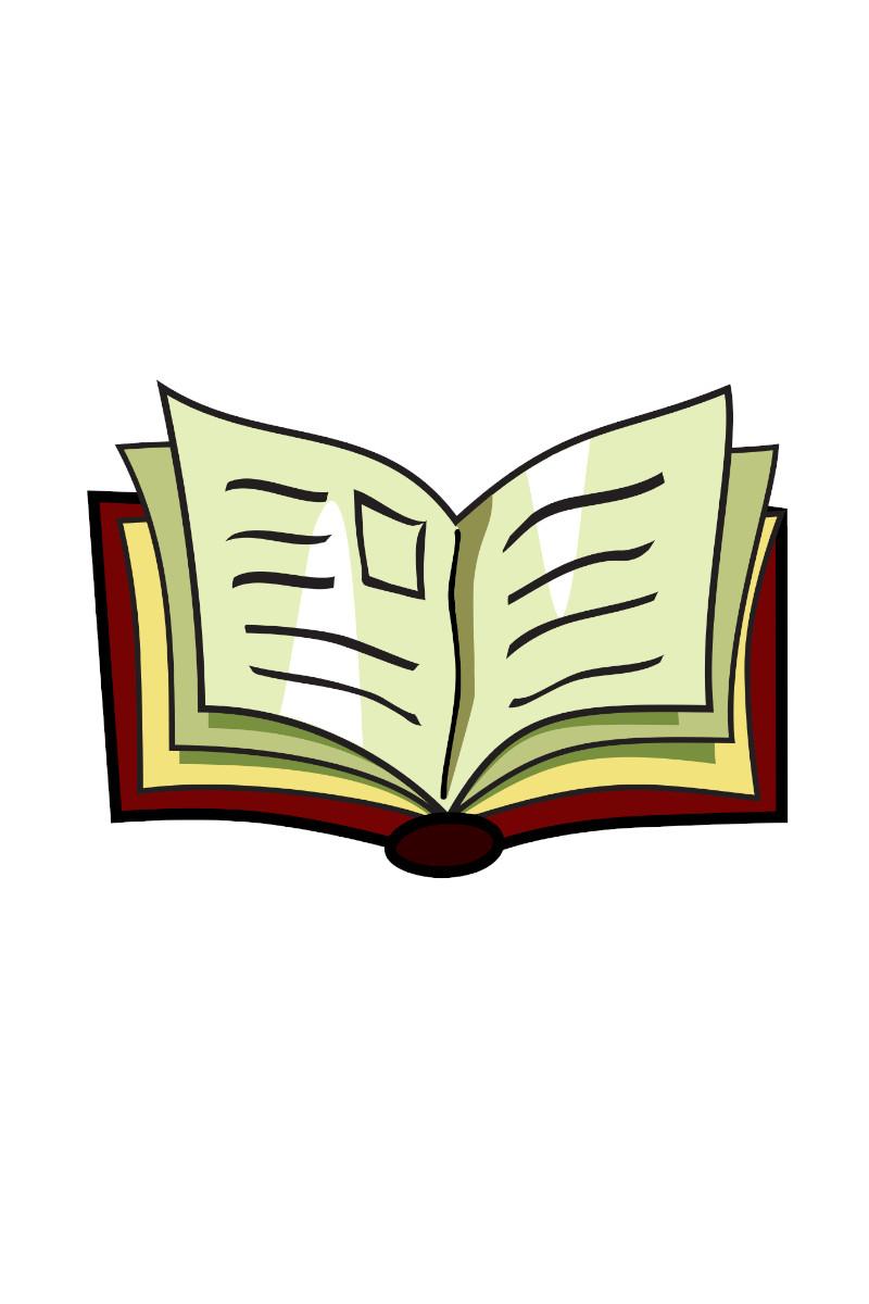 YABANCI DİL 12. SINIF TYT DENEME SETİ (H.A.)