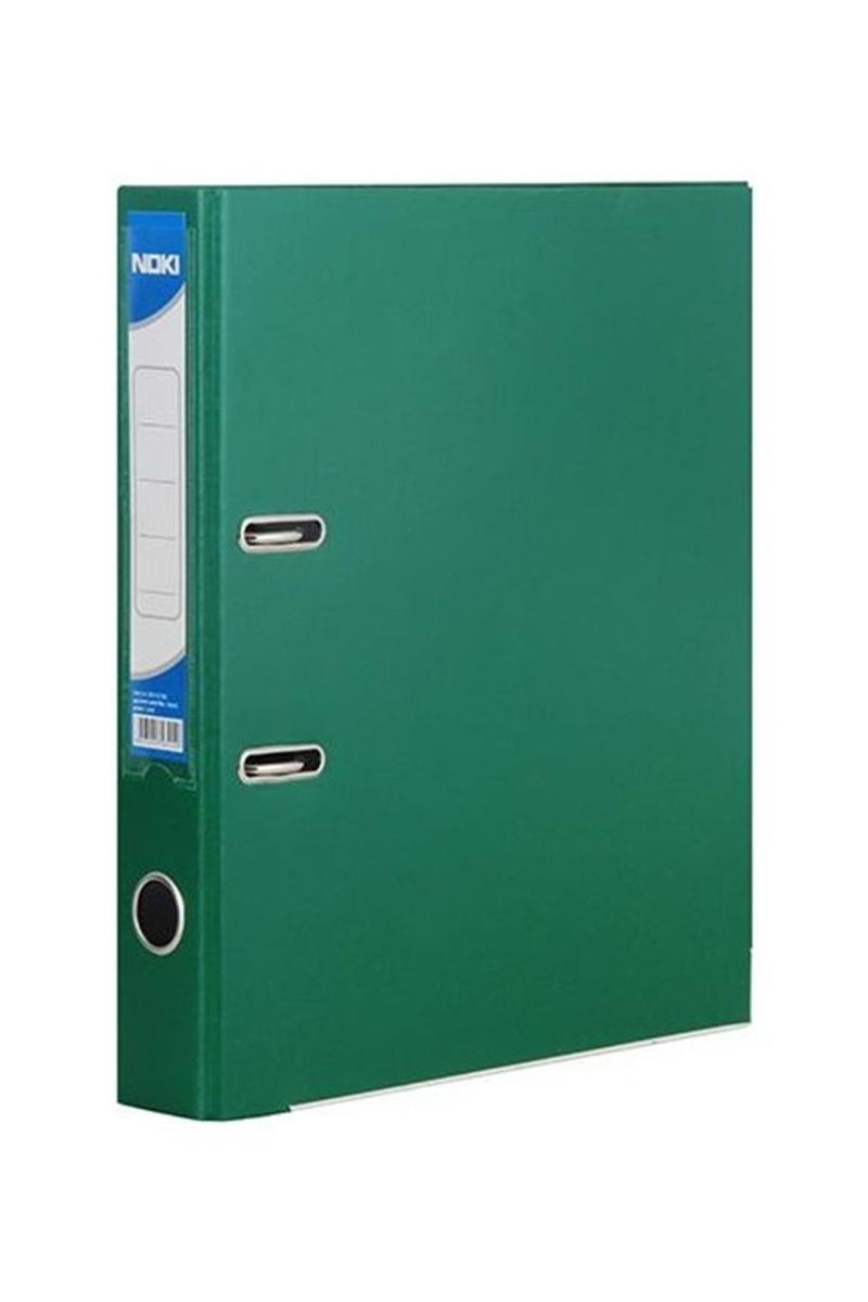 Noki Klasör Dar Çakmalı Yeşil 56412-160