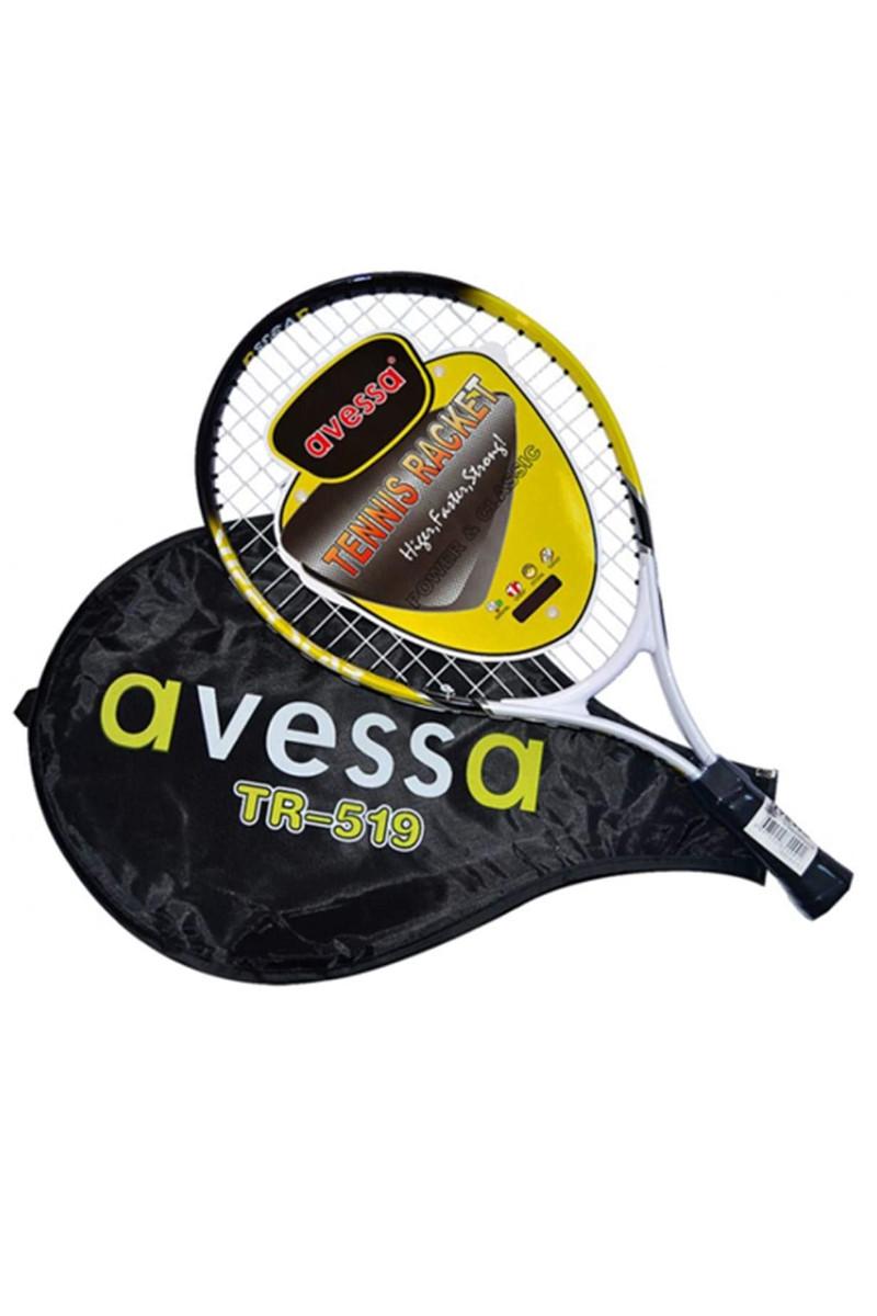Avessa Tr-519 Tenis Raketi 19