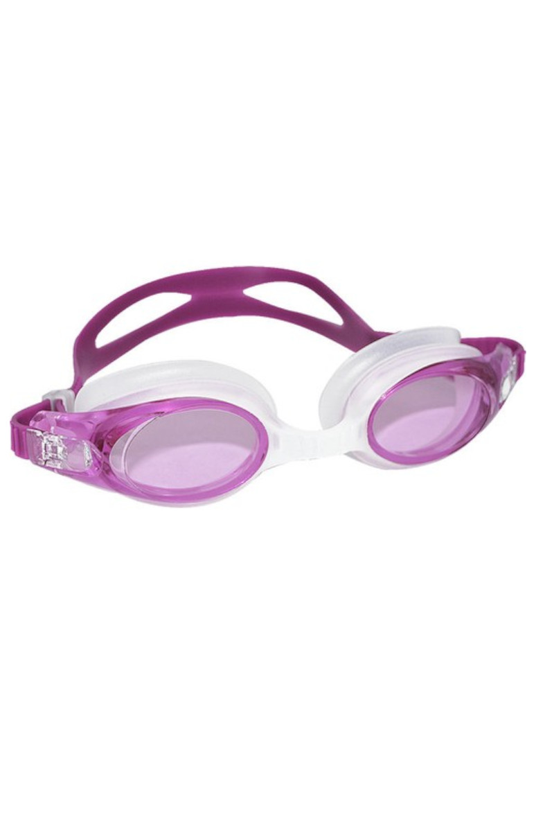 Avessa 9140-2 Yüzücü Gözlüğü Mor