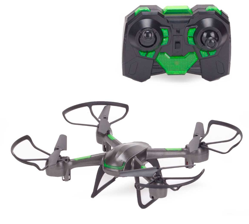 Game Star SKY Raider Drone