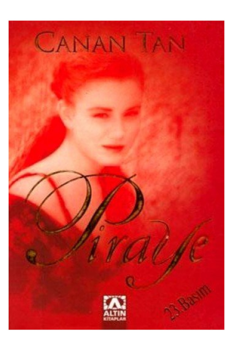 Piraye (SAHAF)