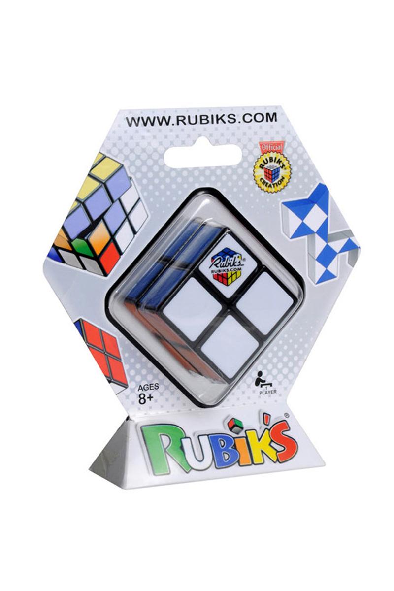 Rubiks 2X2 Zeka Küpü