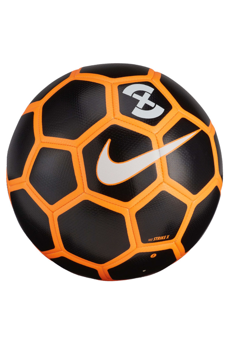 Nike Sc 3093-010 Strike Futbol Topu