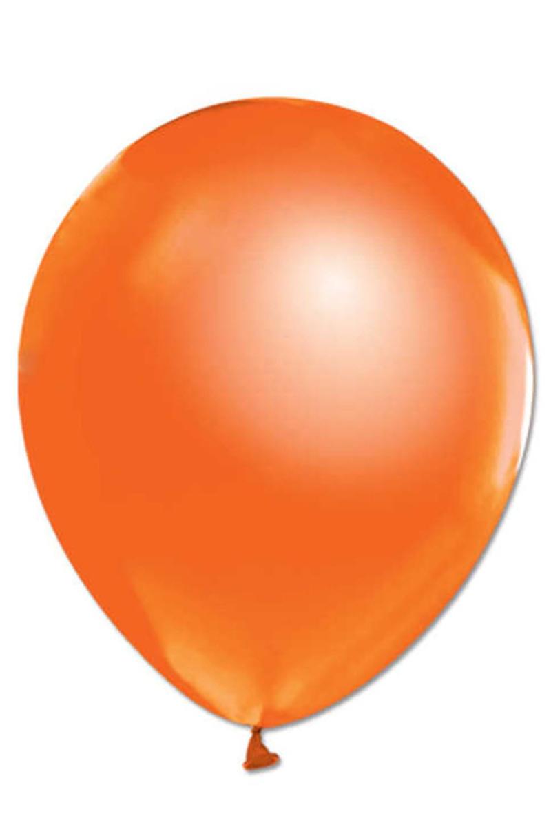 Balonevi 12