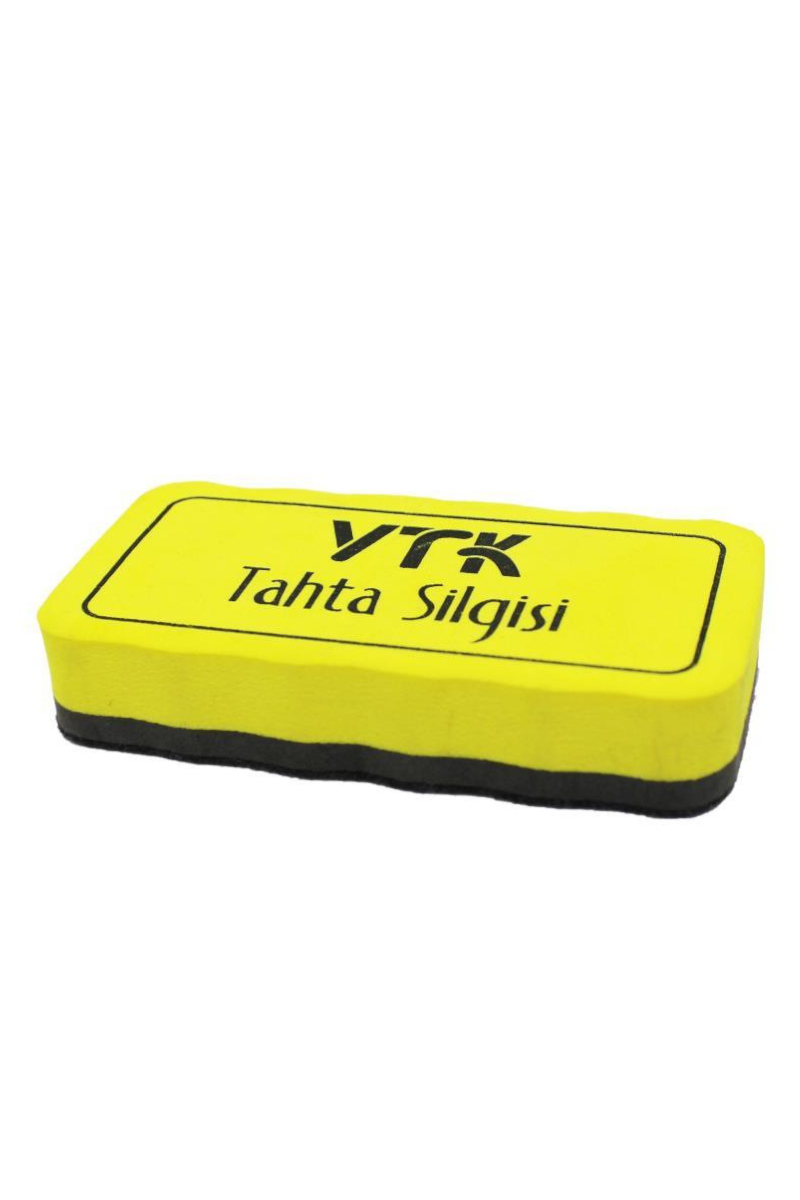 VTK Tahta Silgisi