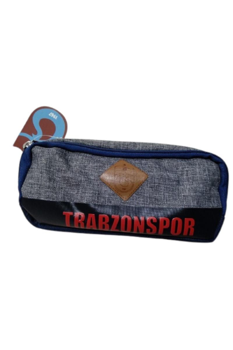 Trabzonspor Kalem Çantası - 95524