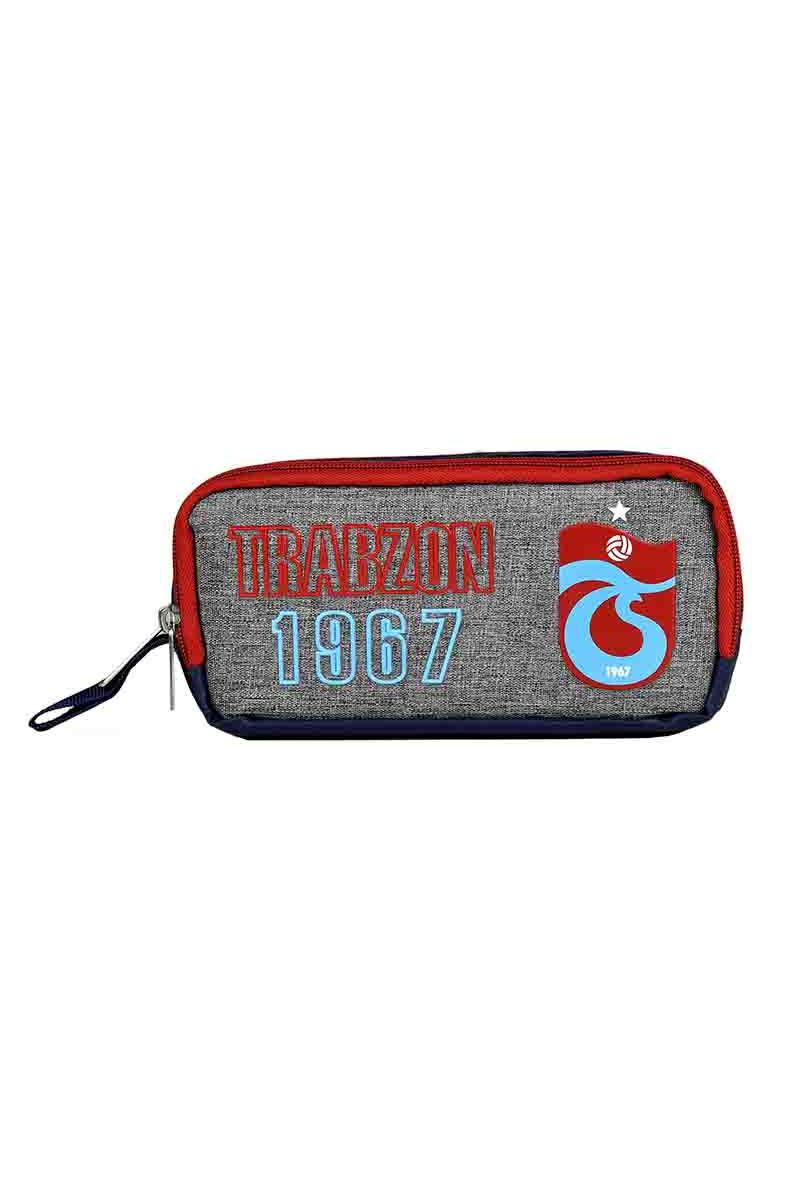 Trabzonspor Kalem Çantası - 95526