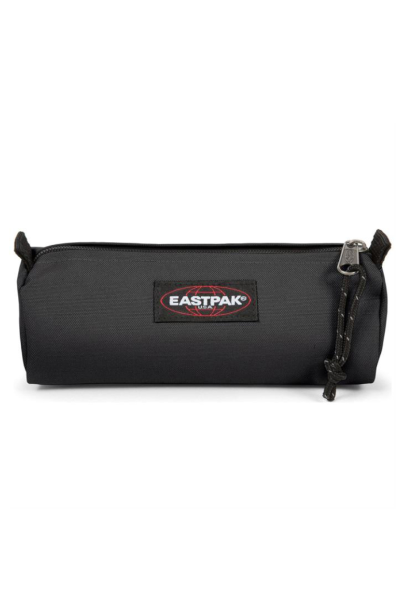 Eastpak Benchmark Single Black Kalem Çantası