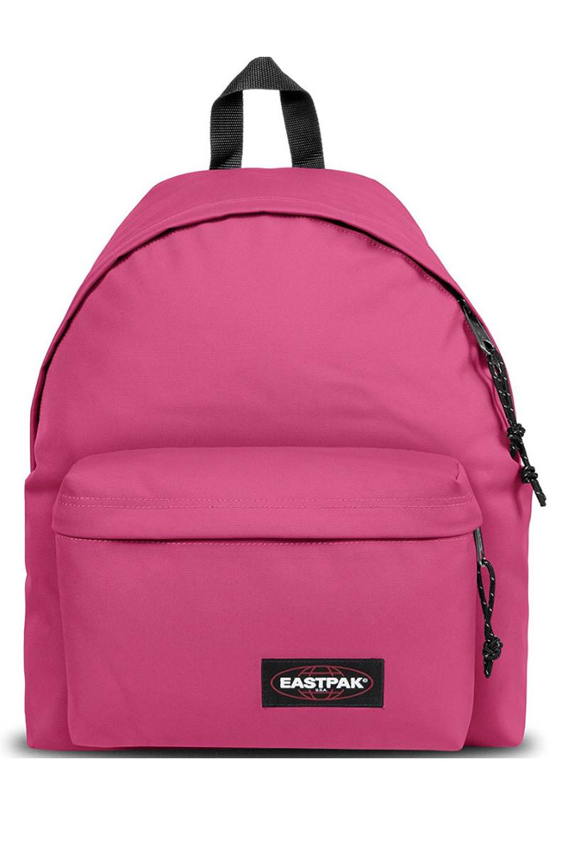 Eastpak Padded Pakr Extra Pink Okul Çantası