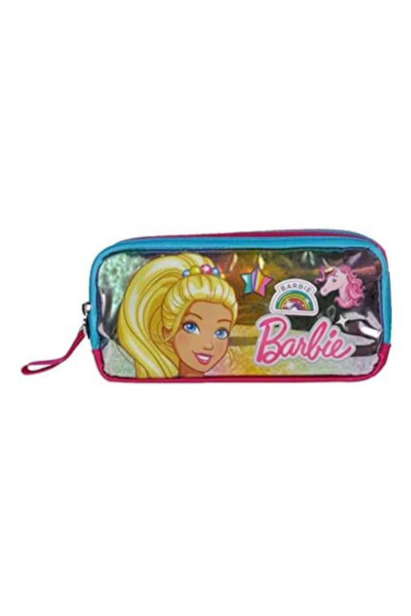 Hakan Çanta Barbie Kalem Çantası
