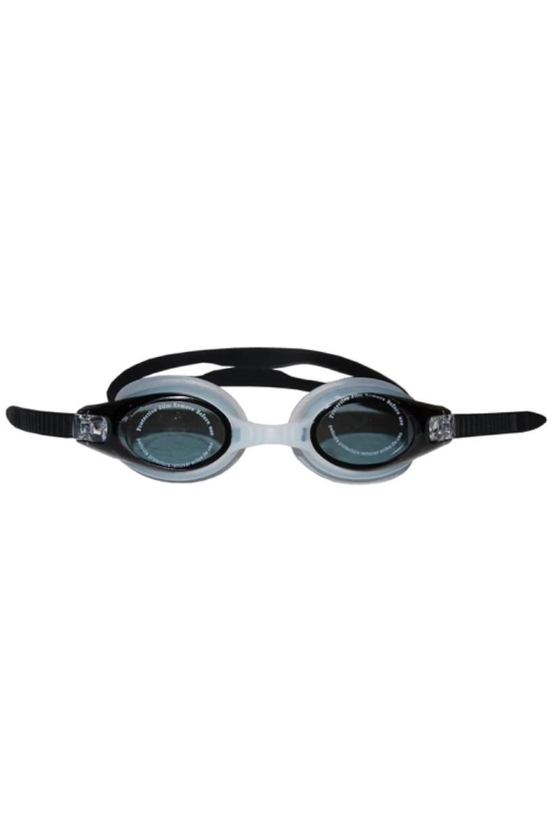 Ravel Yüzücü Gözlüğü 9140 Siyah
