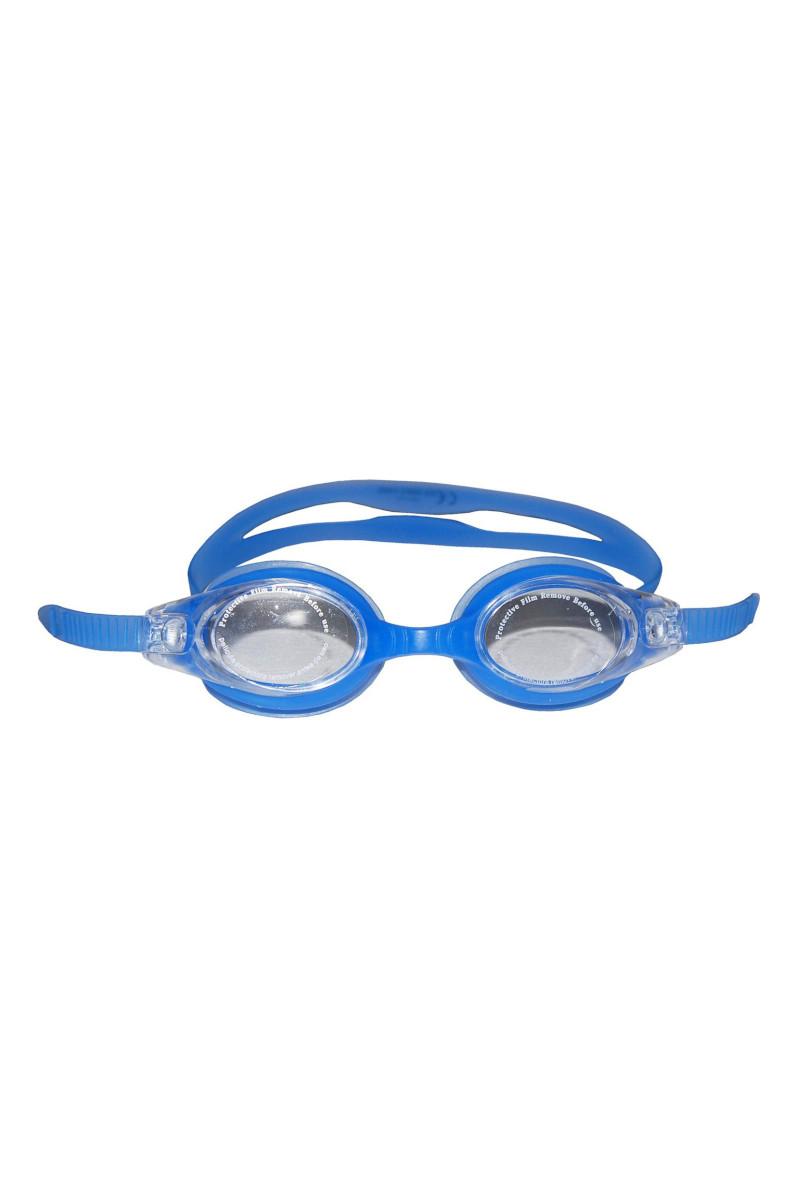 Ravel Yüzücü Gözlüğü 9140 Mavi
