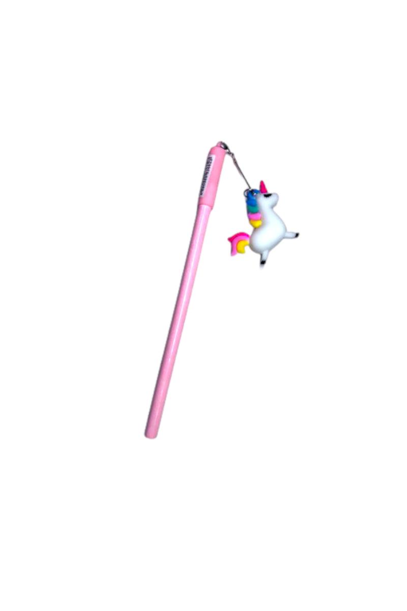 Vtk Unicorn Kurşun Kalem
