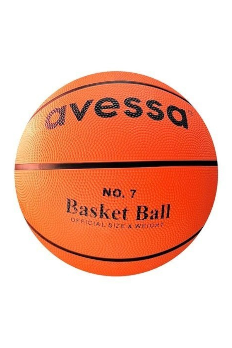 Avessa Basket Topu No:7