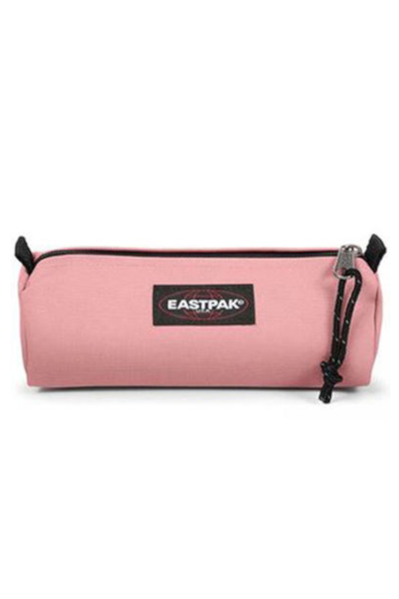 Eastpak Benchmark Single Seren Pink Kalem Çantası