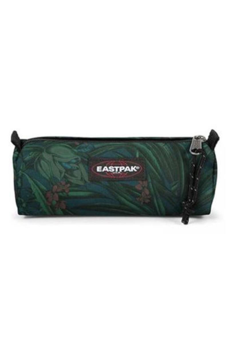 Eastpak Benchmark Single Brz Dark Kalem Çantası