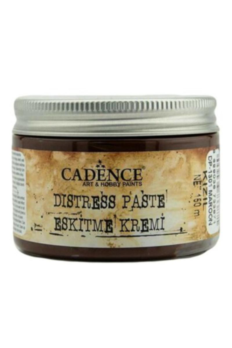 Cadence Eskitme Kremi Dp-1300 Espressokahve 150ml