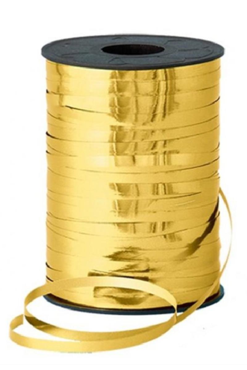 Vagon Rafya 200m Altın