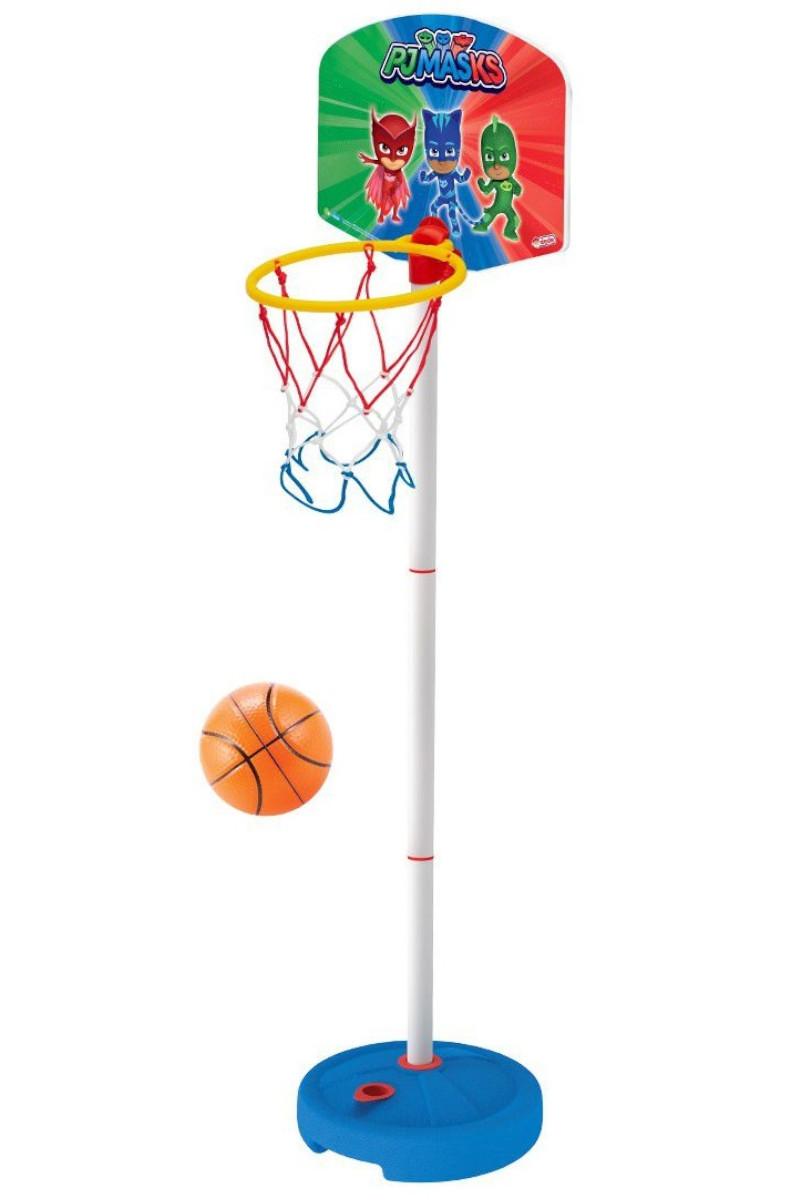 Ayaklı Basket Potası Pj Mask