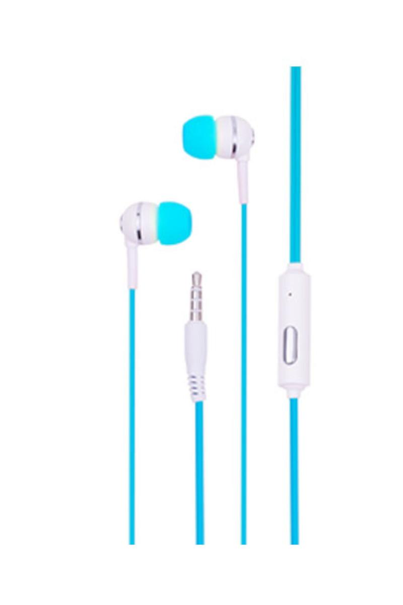 Syrox Kulaklık Renkli SYX-K7 MP3