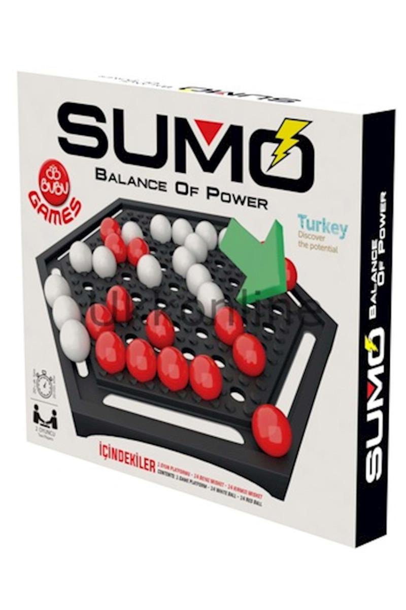 Bu-Bu Games Go