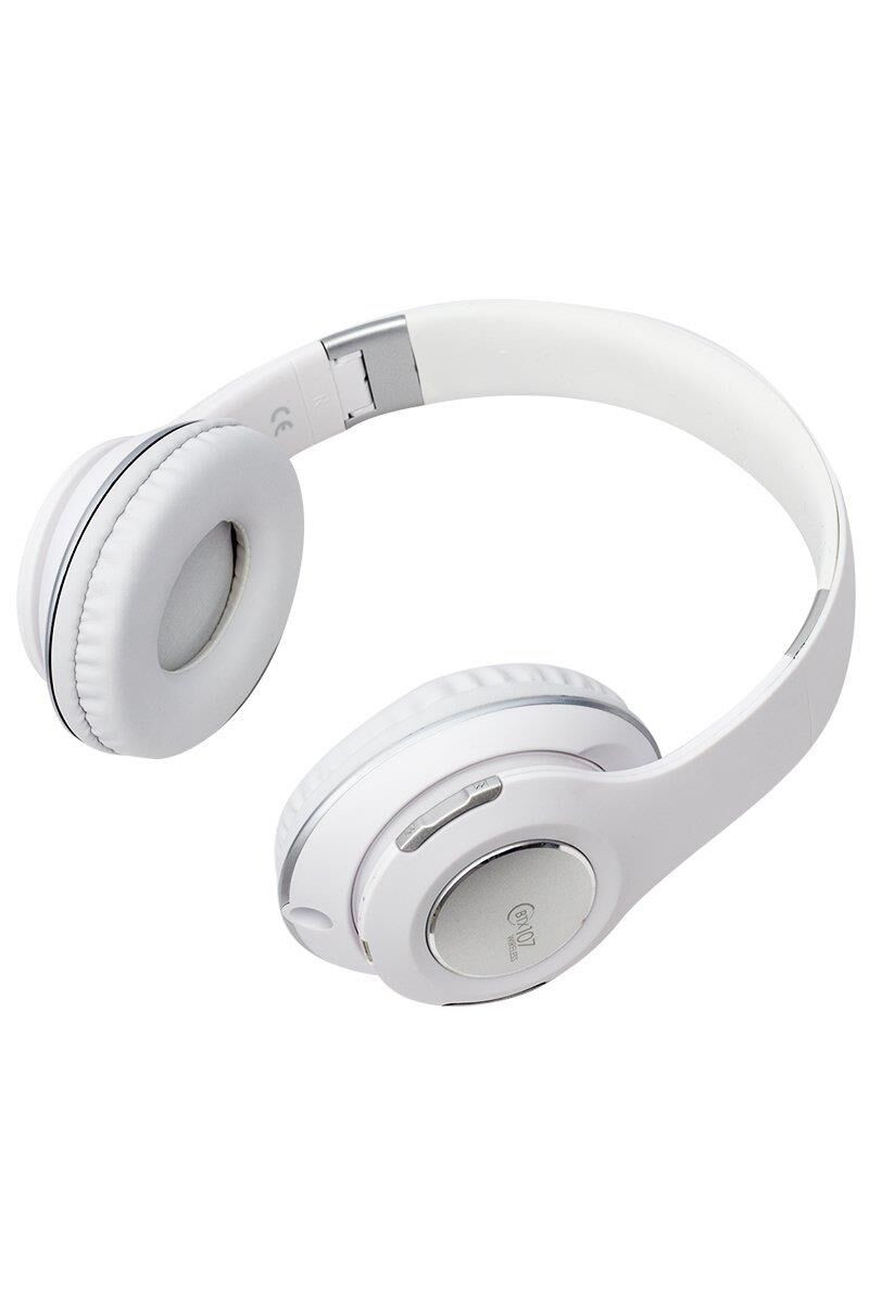 Powerway Btx 107 Bluetooth Kulaklık
