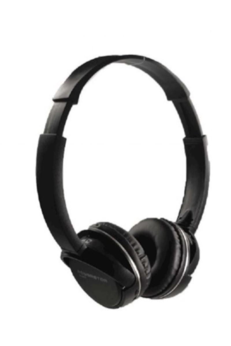 Powerstar BT03 Bluetooth Kulaklık