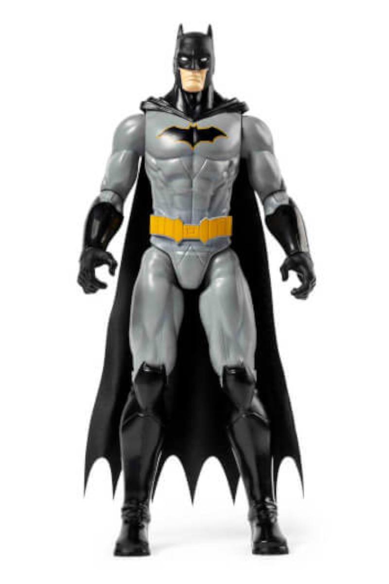 Batman Figür 30cm