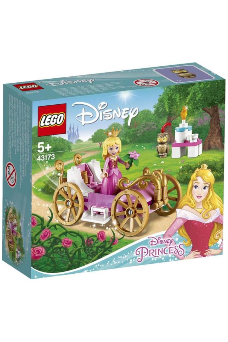 Lego Disney Aurora