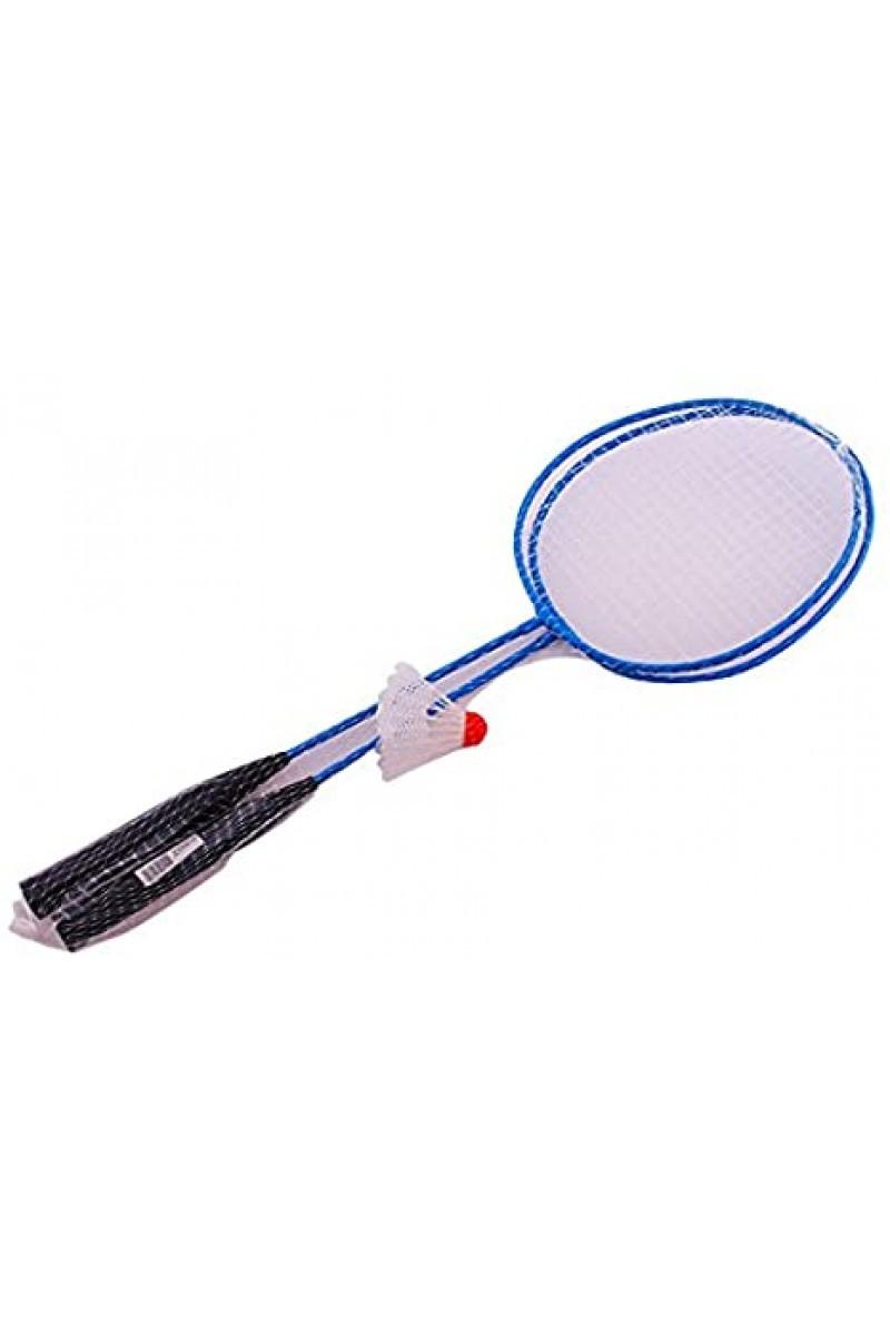 Avessa Badminton Raket Seti Ravel