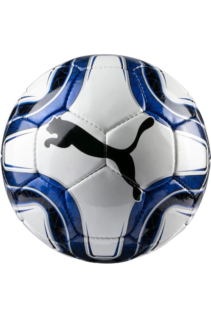 Puma 08291102 Final 5 HS Trainer Futbol Topu