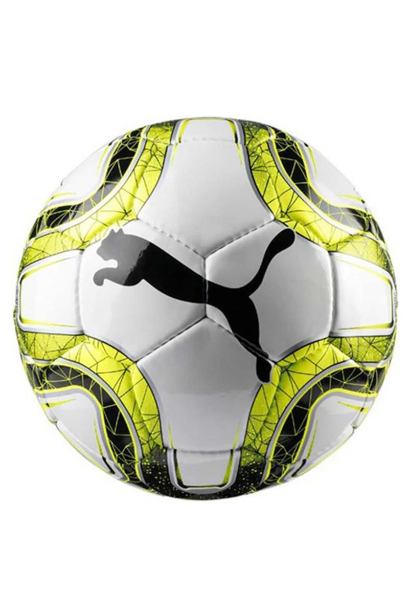 Puma 8291101 Final 5 HS Trainer Futbol Topu