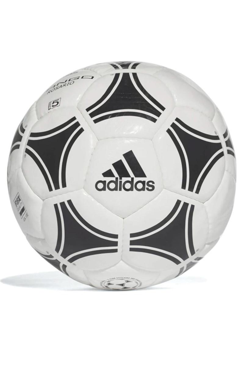 Adidas Tango Rosario 5 Numara Futbol Topu 656927