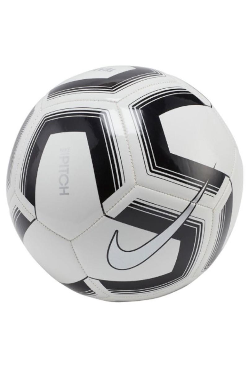 Nike Futbol Topu SC3893-100