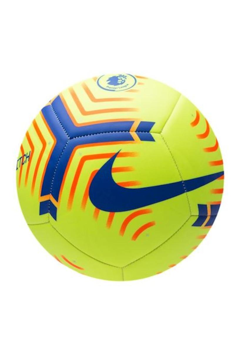 Nike Futbol Topu Cq7151-702