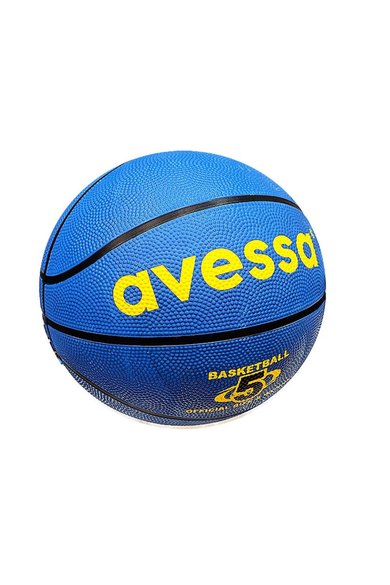 Avessa Basketbol Topu Brc-5