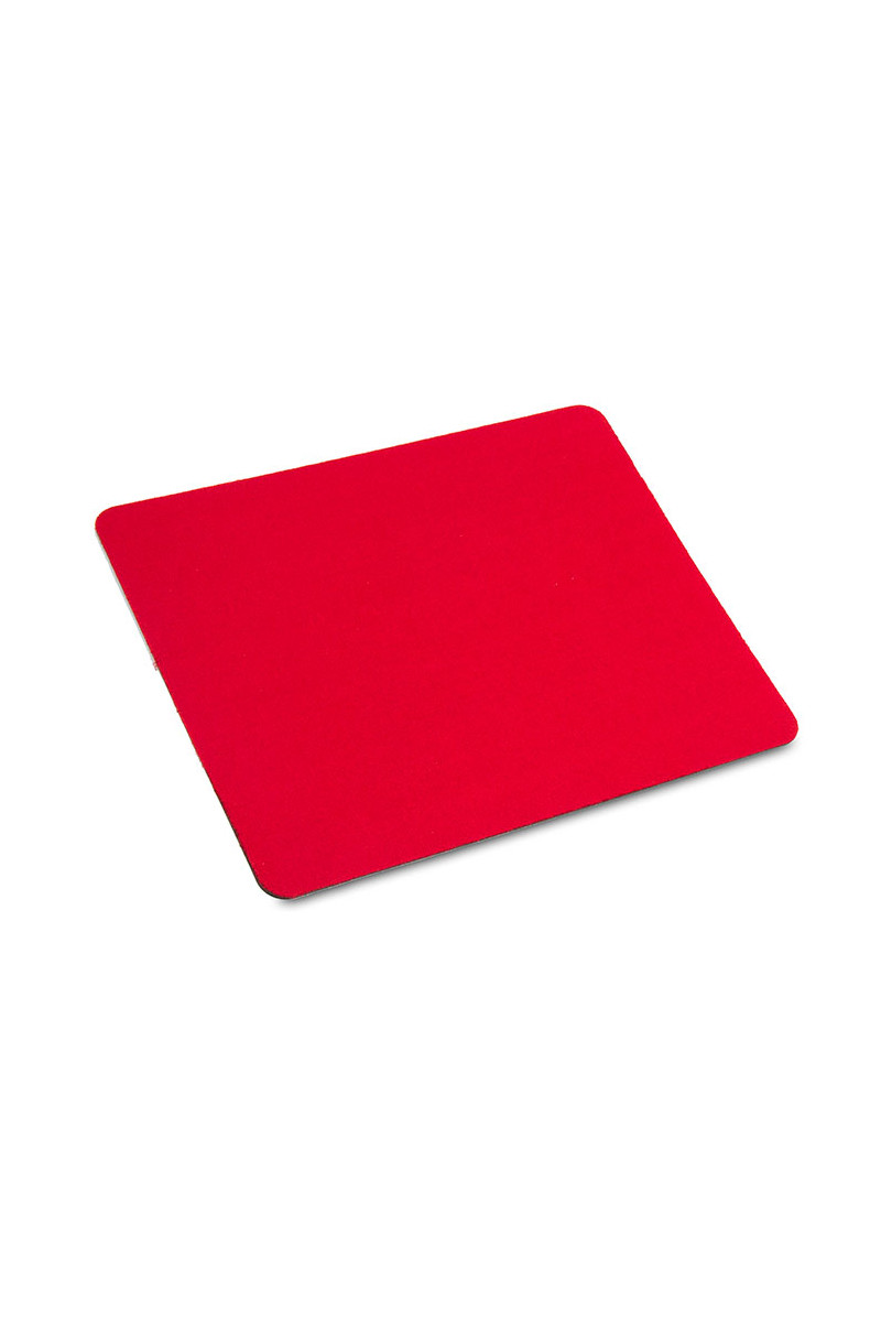 Addison Kırmızı Mouse Pad 300143
