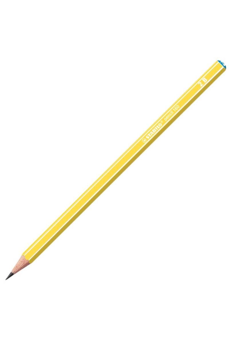 Stabilo Kurşun Kalem