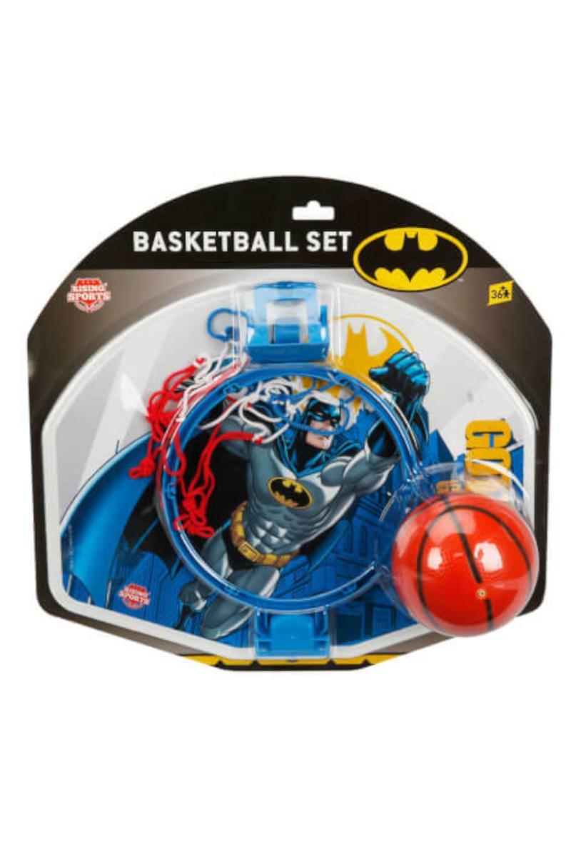 Basket Potası Batman Ort.