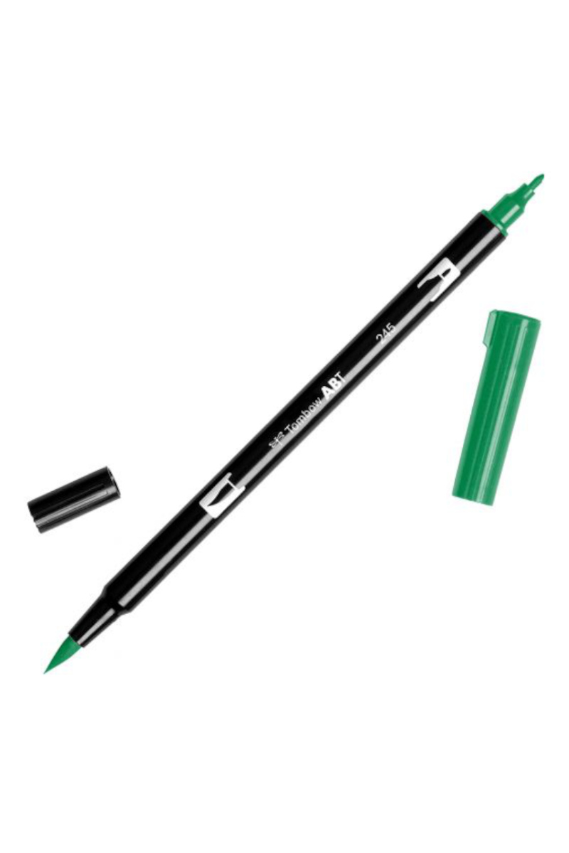 Tombow Brush Pen B-245