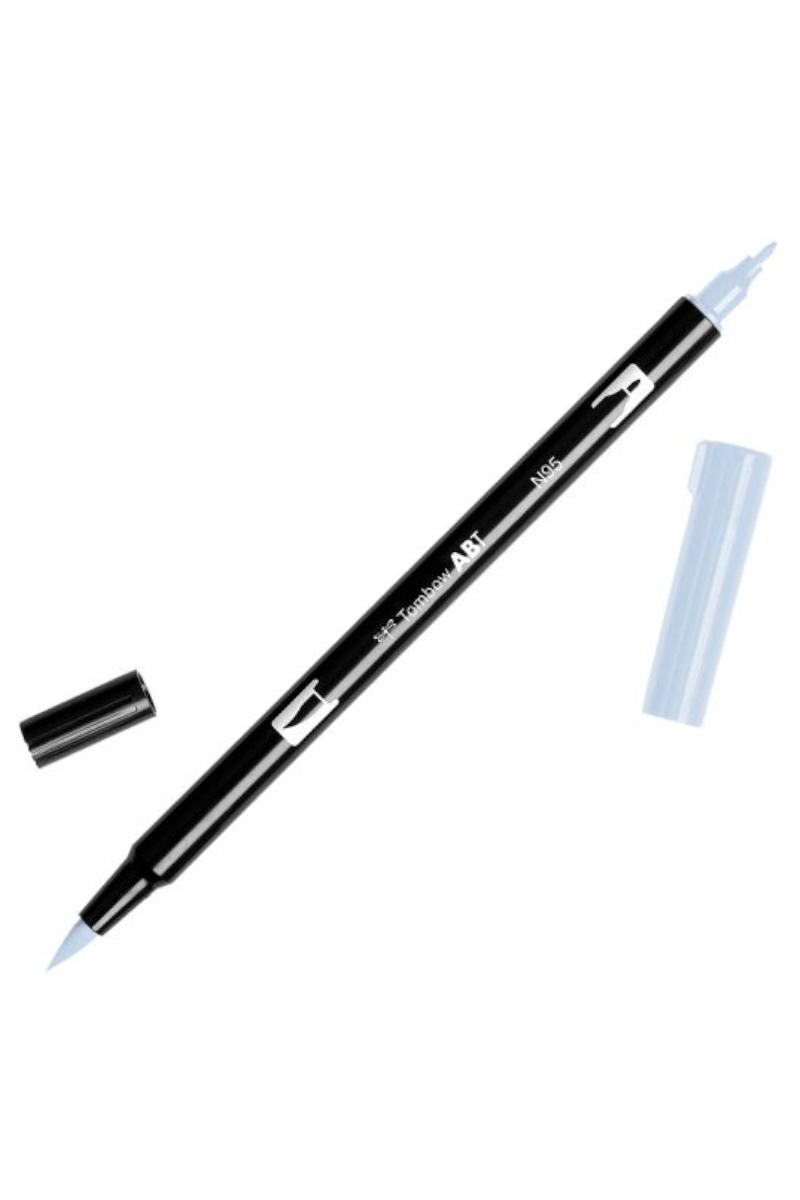 Tombow Brush Pen B-N95